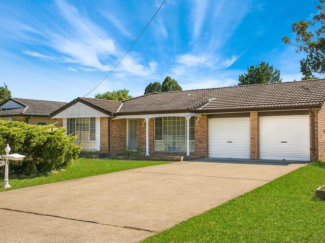 86 Berrima Street, Welby, NSW 2575