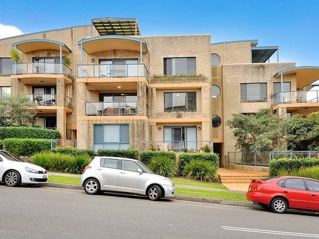 15/1-5 Searl Road, Cronulla, NSW 2230