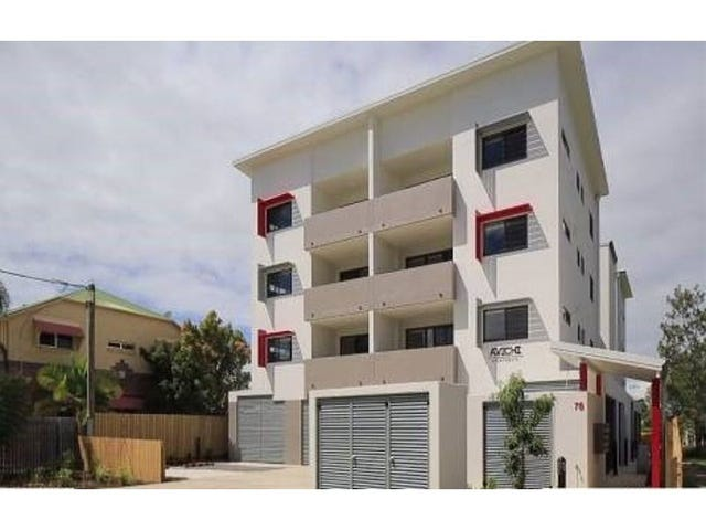 18/78 lower king street, Caboolture, Qld 4510