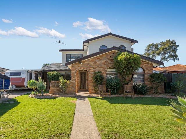 115 McFarlane Drive, Minchinbury, NSW 2770