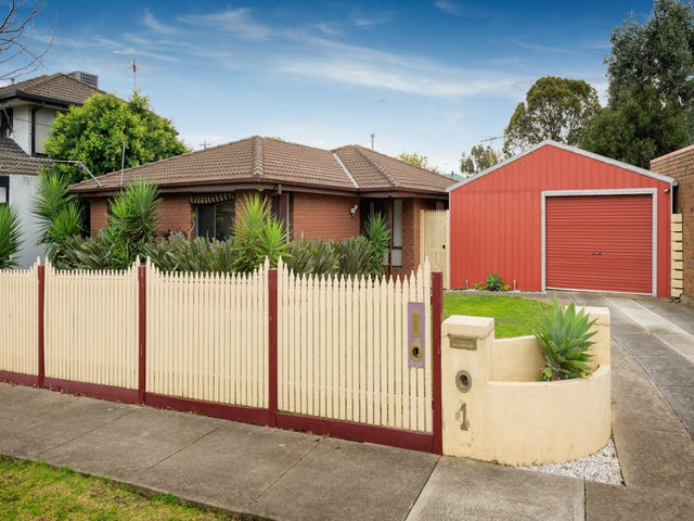 1 Guinea Court, Epping, Vic 3076