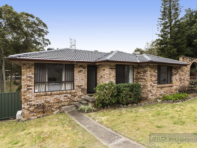 5 Somers Close, Tingira Heights, NSW 2290