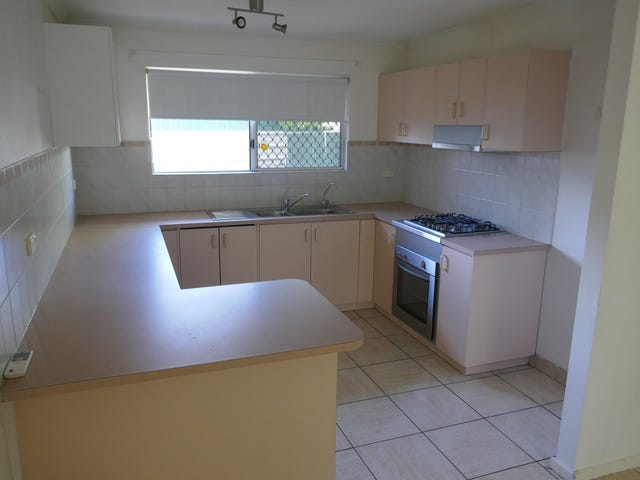6 Sunset Court, The Gap, NT 0870