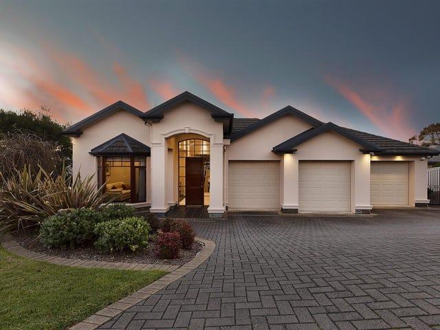 50 Seaview Drive, Happy Valley, SA 5159