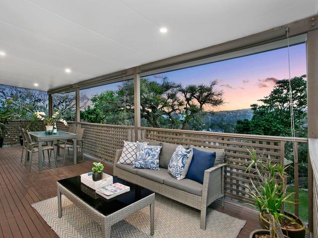 80 Parkes Road, Collaroy Plateau, NSW 2097
