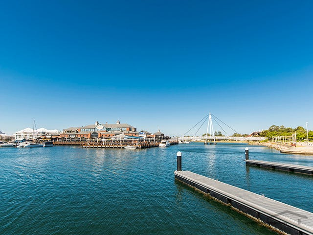 37/3 The Palladio, Mandurah, WA 6210