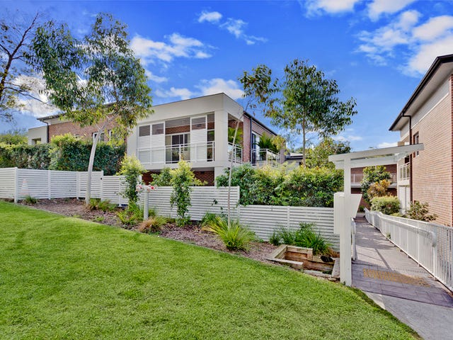 3/38-40 St Andrews Gate, Elanora Heights, NSW 2101