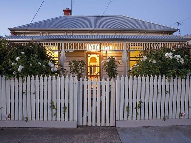 46 Waratah Street, Geelong West, Vic 3218