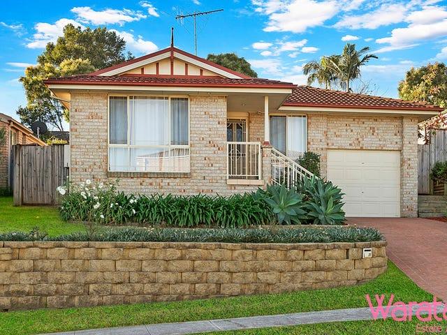 55 Corinne Street, Acacia Gardens, NSW 2763