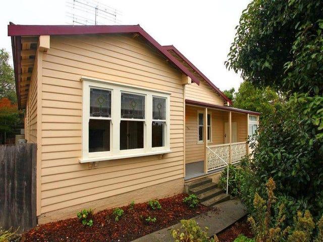 276 Wellington Street, South Launceston, Tas 7249