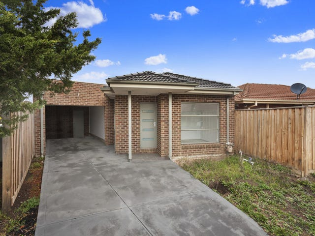 2A Cawl Court, Sunbury, Vic 3429