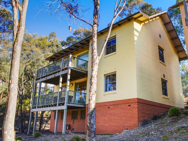 Villa 628 Cypress Lakes Resort, Pokolbin, NSW 2320