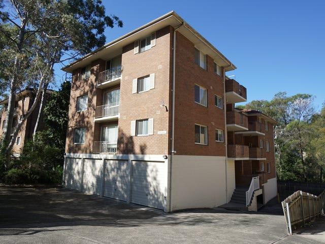 4/4 Cottonwood Crescent, Macquarie Park, NSW 2113