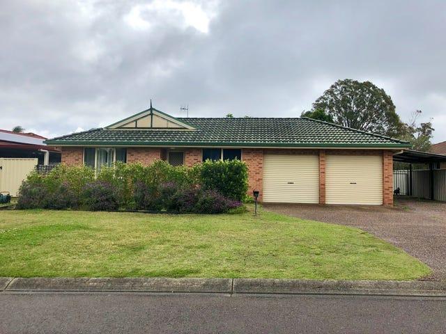 1 Bosuns Place, Salamander Bay, NSW 2317