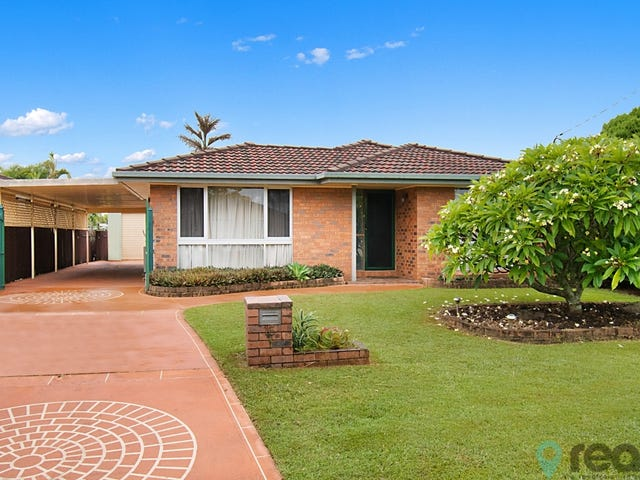 16 Stitz Place, Casino, NSW 2470