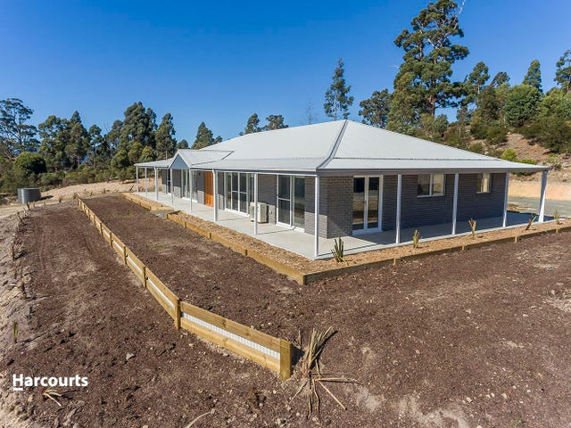 12 Swifts Road, Surges Bay, Tas 7116