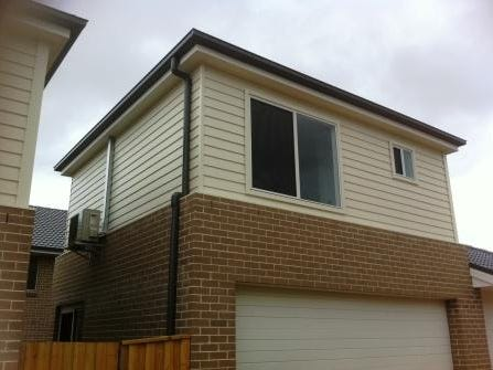64A Hidcote Road, Campbelltown, NSW 2560