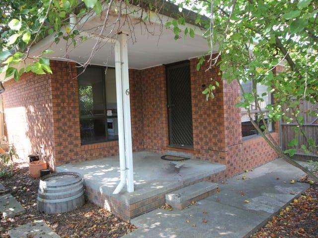 6/73-75 Maud Street, Geelong, Vic 3220