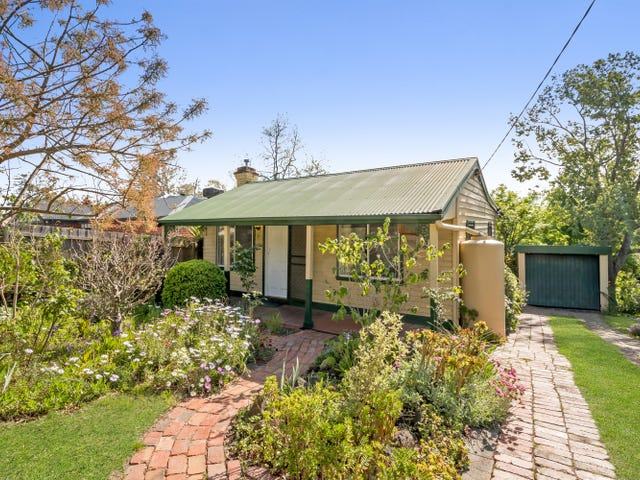 7 Ryrie Street, Healesville, Vic 3777