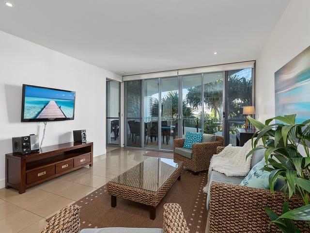 39/685 Casuarina Way, Casuarina, NSW 2487