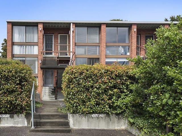 1/56 Adelaide Street, South Hobart, Tas 7004