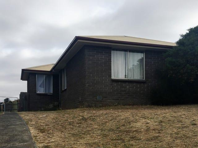 23 Briar Crescent, Gagebrook, Tas 7030