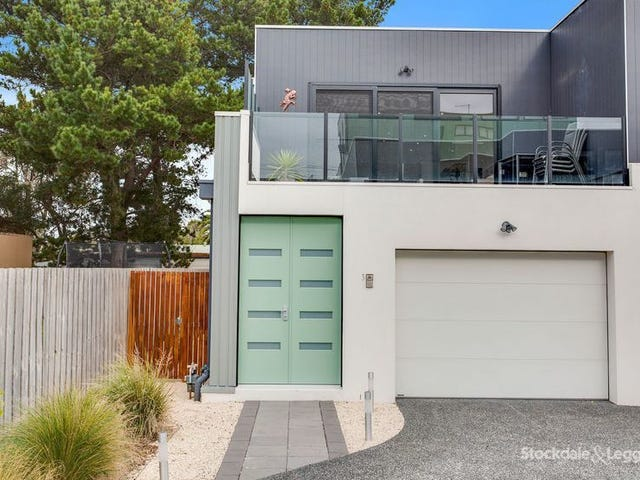 3/1733 Point Nepean Road, Capel Sound, Vic 3940
