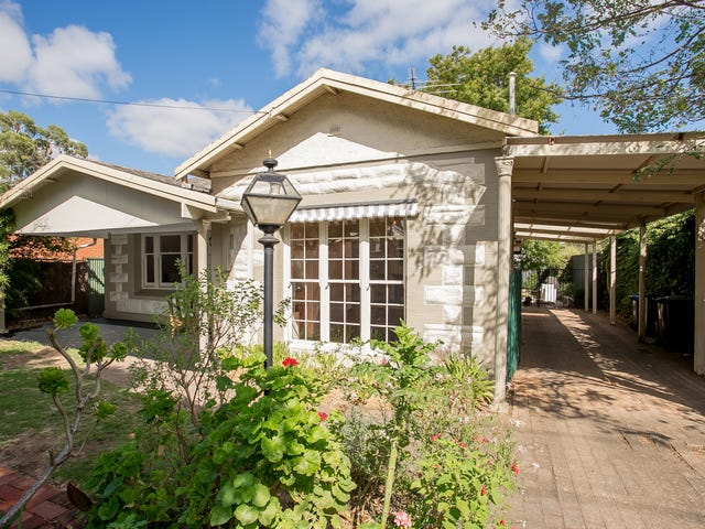 12  Price Avenue, Lower Mitcham, SA 5062