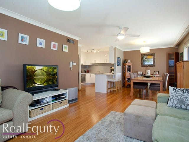 9/12 Frank Oliveri Drive, Chipping Norton, NSW 2170