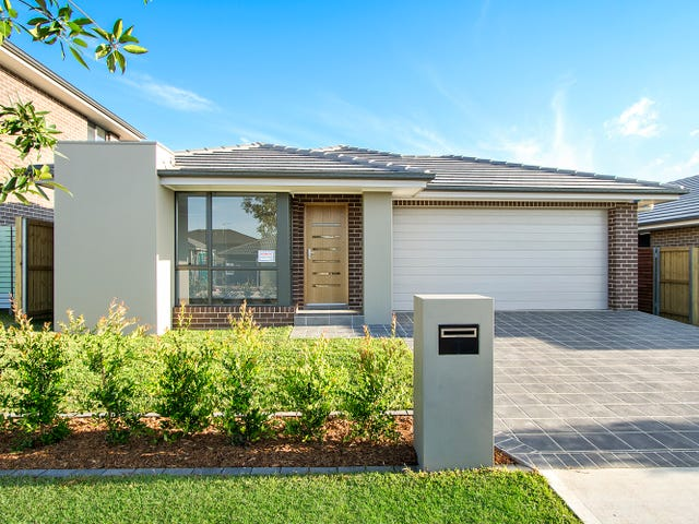 33 Townsend Road, North Richmond, NSW 2754