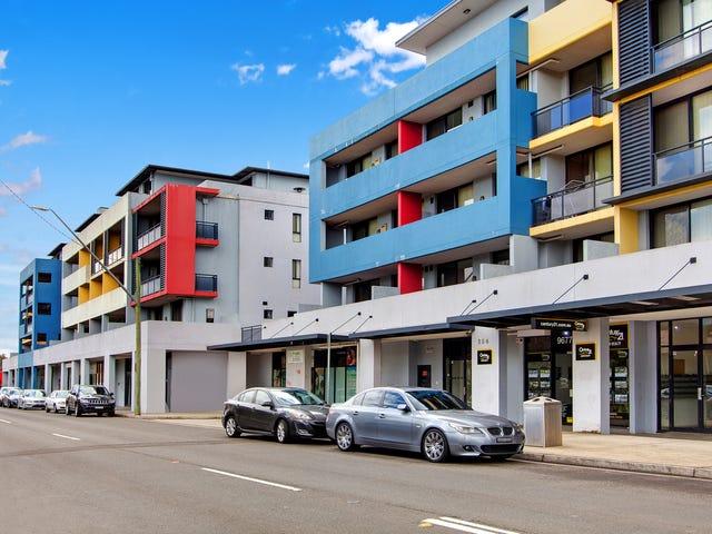 38 254 Beames Ave, Mount Druitt, NSW 2770