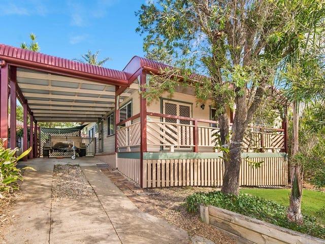 21 Panorama Road, Girards Hill, NSW 2480