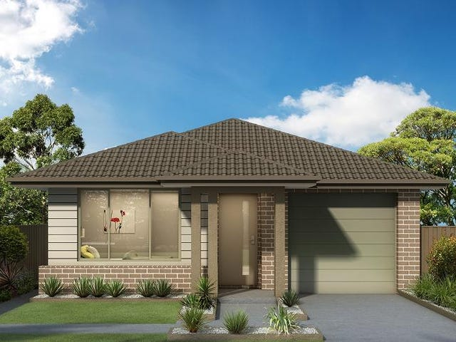 1069 Graceful Court, Cobbitty, NSW 2570