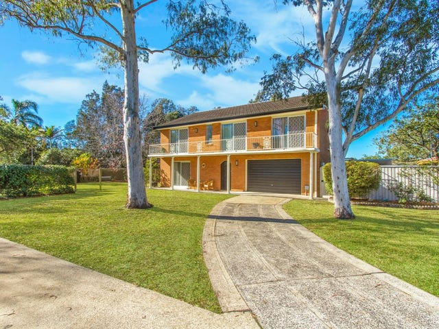 7 Kindra Close, West Gosford, NSW 2250