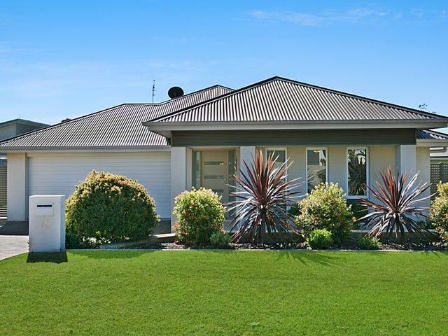 15 Celestial Drive, Morisset Park, NSW 2264