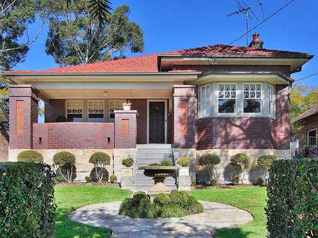 68 Chesterfield Road, Epping, NSW 2121