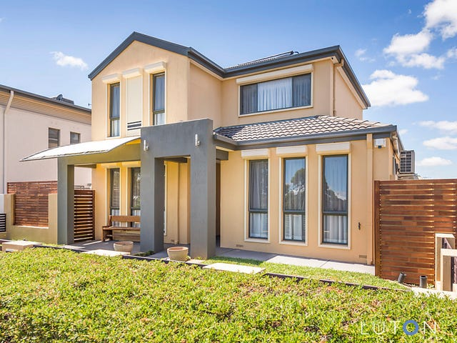 358 Anthony Rolfe Avenue, Harrison, ACT 2914