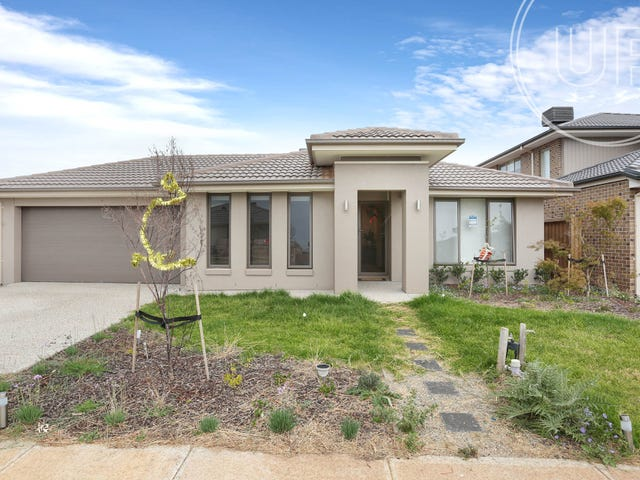 12 Stook Road, Truganina, Vic 3029