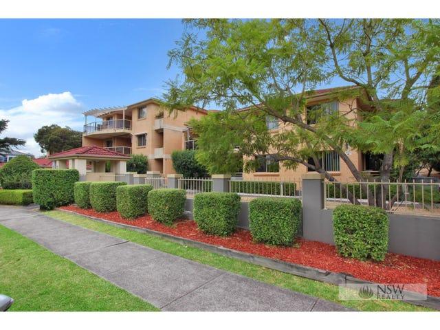 14/17-21 Meryll Avenue, Baulkham Hills, NSW 2153