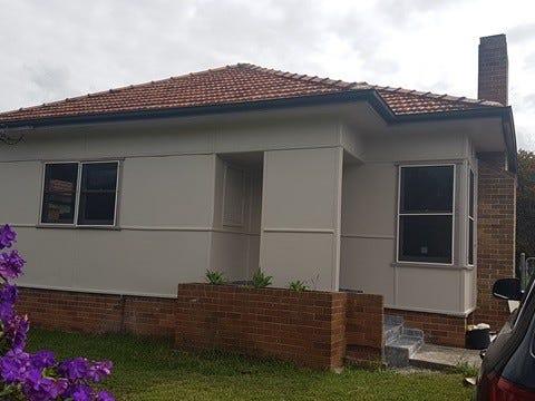 36 Jones street, Pendle Hill, NSW 2145