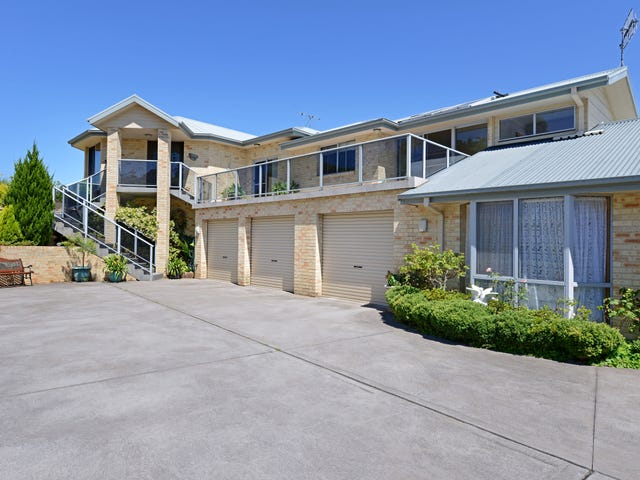 A/177 Toolijooa Road, Berry, NSW 2535