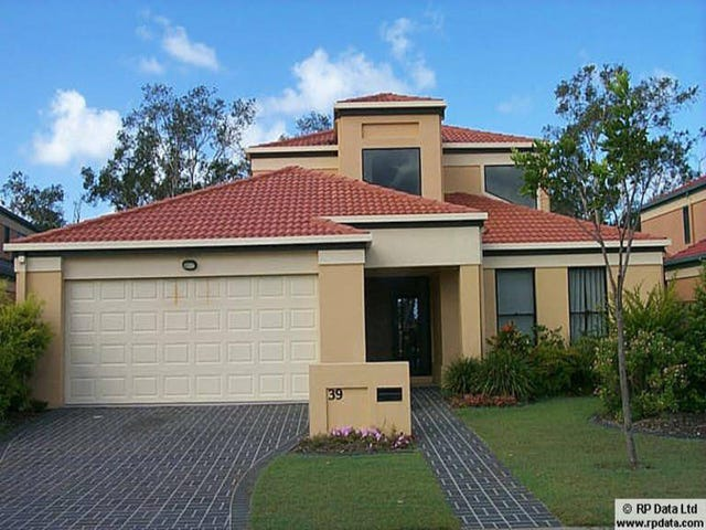 39 The Estuary, Coombabah, Qld 4216