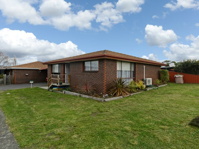 2, 6-8 Campbell Street, Kingston, Tas 7050