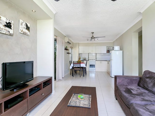 Unit 2/281 Lake Street, Cairns North, Qld 4870