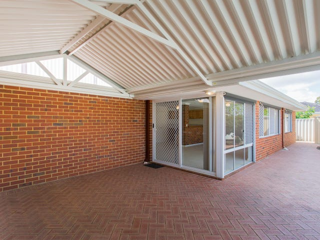 99A Stock Road, Attadale, WA 6156