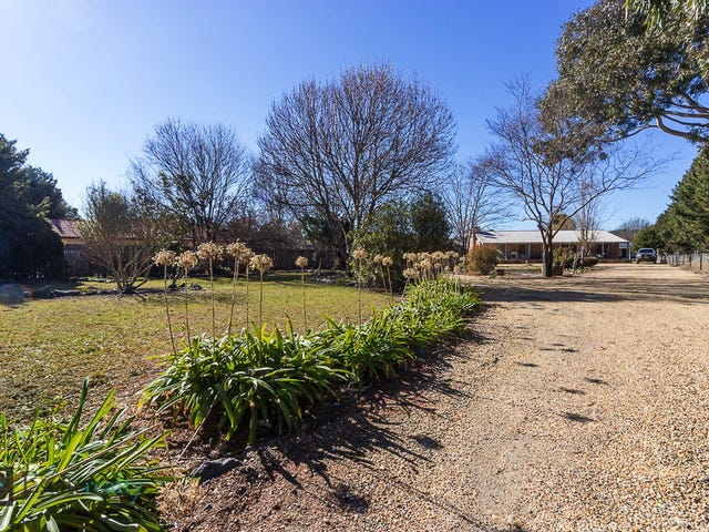 102 Molonglo Street, Bungendore, NSW 2621