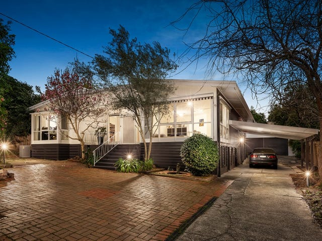 19 Manniche Avenue, Mont Albert North, Vic 3129