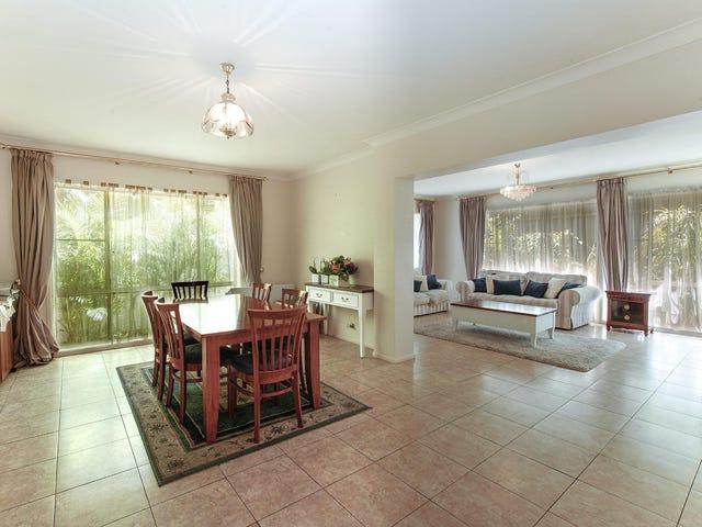 54 Hinemoa Avenue, Normanhurst, NSW 2076