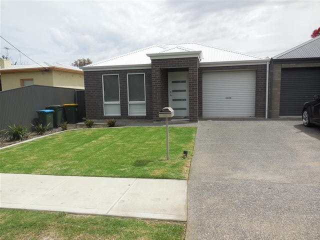 64 Ormond Avenue, Clearview, SA 5085