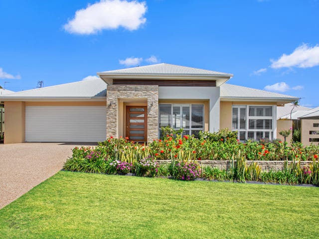 35 Pugh Street, Middle Ridge, Qld 4350